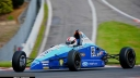 Jason Down's Premier-Powered Getem Racing Mygale