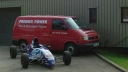 Formula Ford & Premier Power