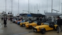 Wight Blat 2013 Cowes Marina